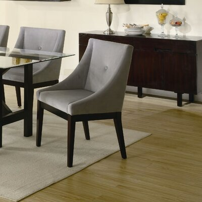 Rent Belmont Arm Chair (Set of 2)...