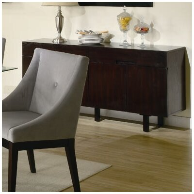 Choose Wildon Home Sideboards Buffets Recommended Item