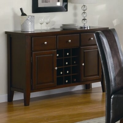 Gorgeous Wildon Home Sideboards Buffets Recommended Item