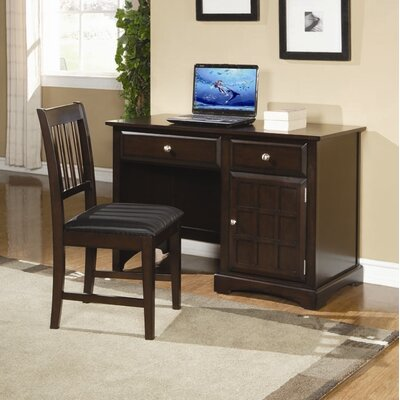 Special Wildon Home Desks Recommended Item