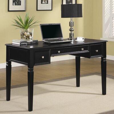 Excellent Wildon Home Desks Recommended Item