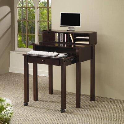 Optimal Wildon Home Desks Recommended Item