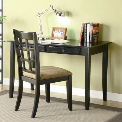 Distinctive Wildon Home Desks Recommended Item