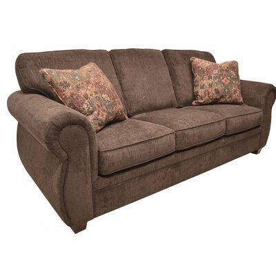 Shilling Sleeper Sofa