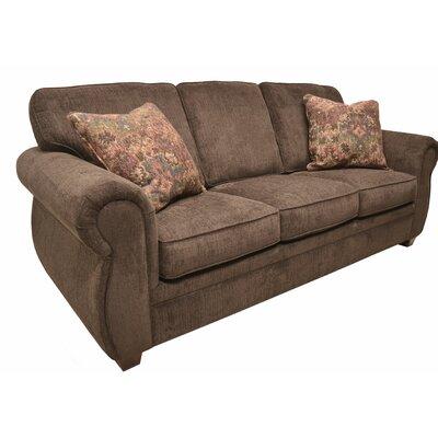 Shilling Sofa