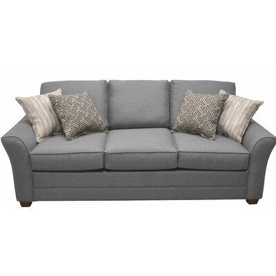 Shinault Sofa