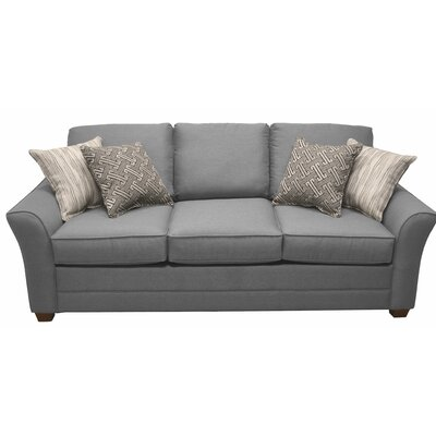Shinault Sleeper Sofa