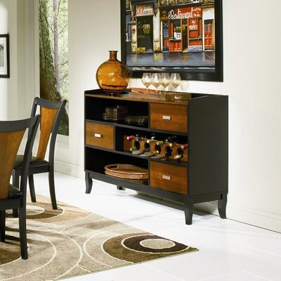 Affordable Wildon Home Sideboards Buffets Recommended Item