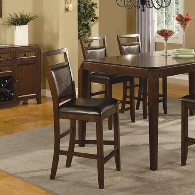 "Easy financing Limington 24"" Barstool in Medi..."