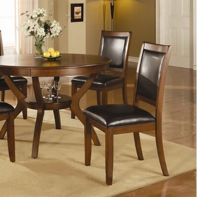 Rent Swanville Side Chair (Set of 2)...