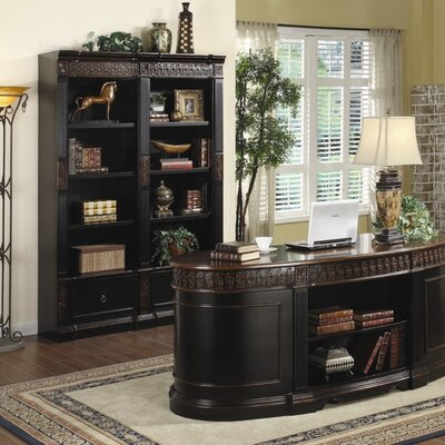 High quality Wildon Home Bookcases Recommended Item