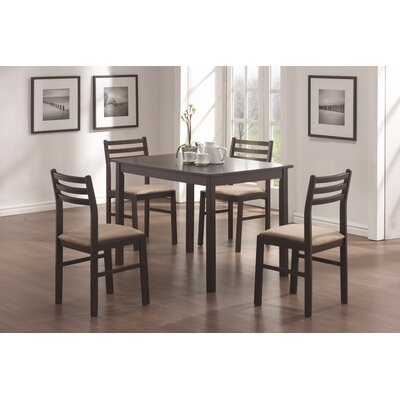 Furniture > Dining Room furniture > Dining Chair > Lincoln Dining ...