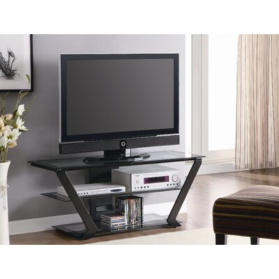 Primera 50 TV Stand