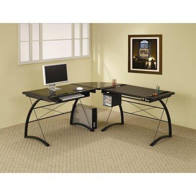 Trustworthy Wildon Home Desks Recommended Item