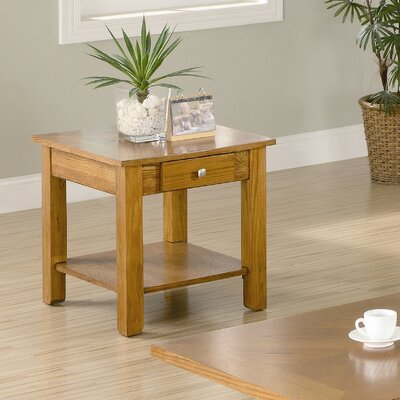 Rent to own Rancho Viejo End Table...