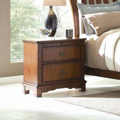 Furniture Bedroom Furniture Nightstand Add Nightstand