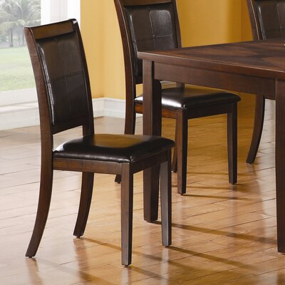 Financing for Annona Chair (Set of 2)...