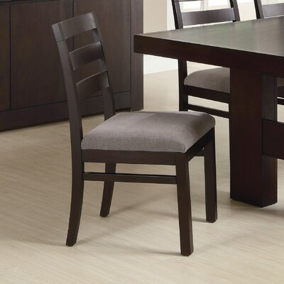 Easy furniture financing Antelope Side Chair (Set of 2)...