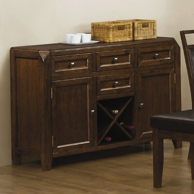 High-class Wildon Home Sideboards Buffets Recommended Item