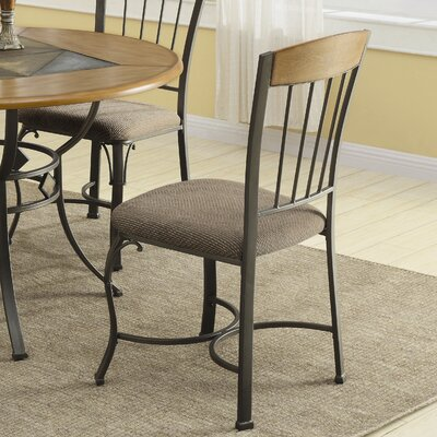 Financing for Laguna Vista Side Chair (Set of 2)...