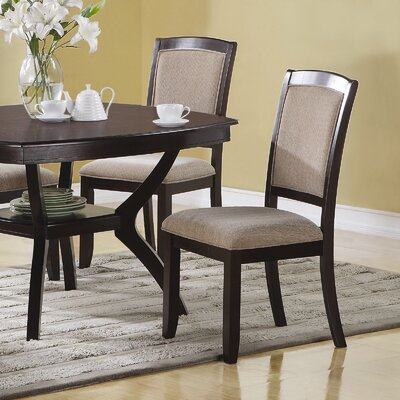Financing Christine Side Chair (Set of 2)...