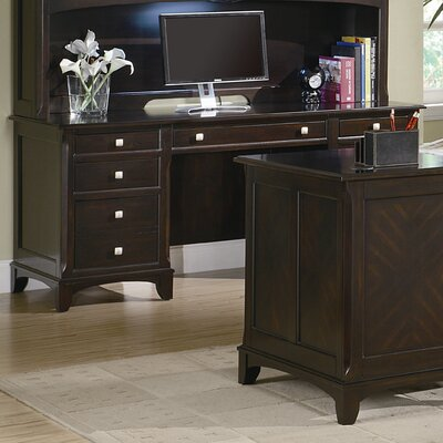 Unique Wildon Home Desks Recommended Item
