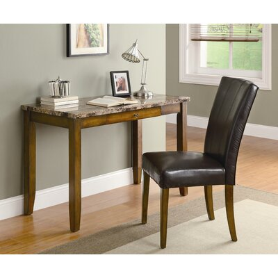 Extraordinary Wildon Home Desks Recommended Item