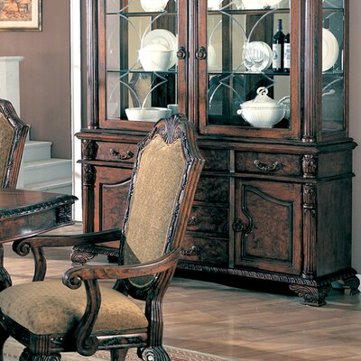 Impressive Wildon Home Sideboards Buffets Recommended Item