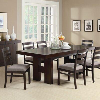 Furniture > Dining Room furniture > server > Transitional Dining Room