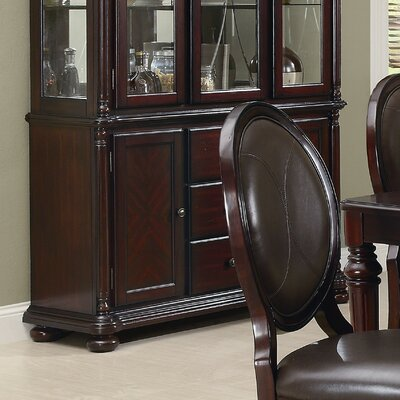 Enhanced Wildon Home Sideboards Buffets Recommended Item