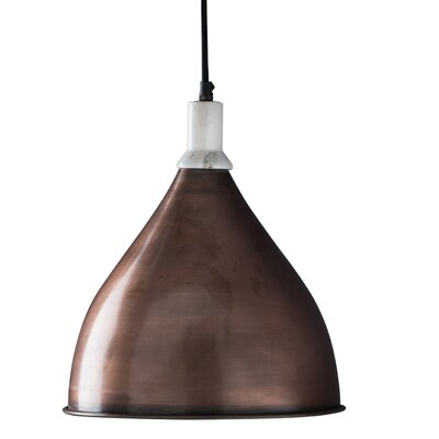 Benton Pendant Light