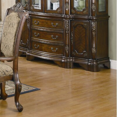 Special Wildon Home Sideboards Buffets Recommended Item