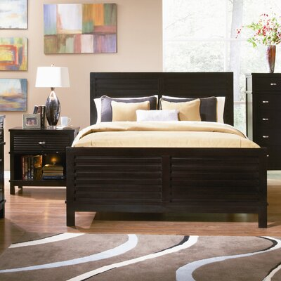 Buy Low Price Wildon Home Hamilton Panel Bedroom Collection Bedroom Set Mart