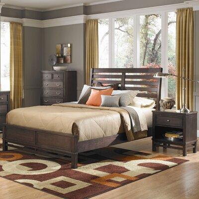 Furniture bedroom furniture bedroom essex bedroom for Bedroom furniture essex
