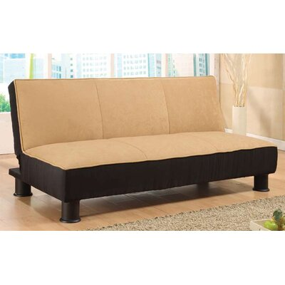 9732B CST11392 Wildon Home Convertible Sofa