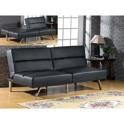 9739 CST11394 Wildon Home Convertible Sofa