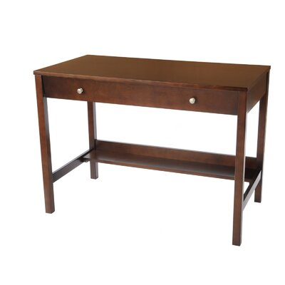 Cool Wildon Home Desks Recommended Item