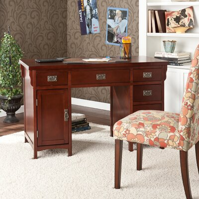 Exclusive Wildon Home Desks Recommended Item