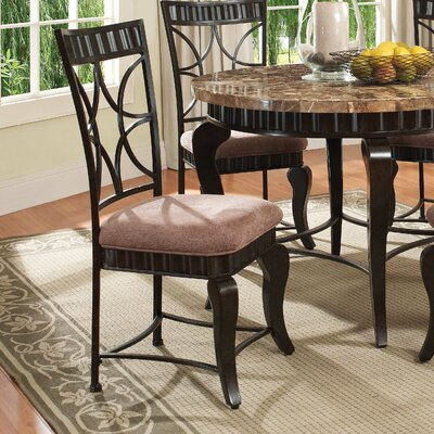 Financing for Galiana Side Chair (Set of 2)...