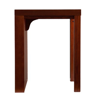 Stunning Wildon Home Desks Recommended Item