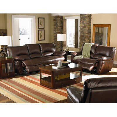 600281P Wildon Home Living Room Sets