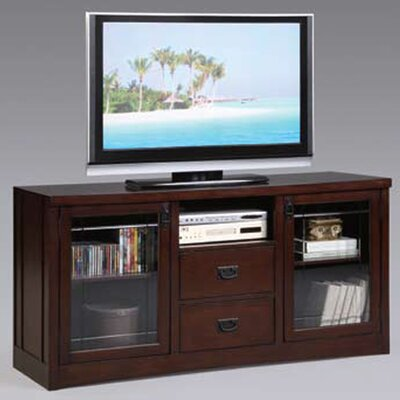 61 TV Stand