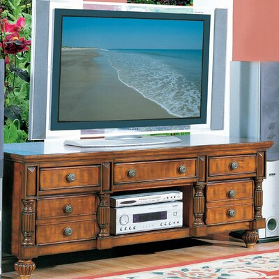 Payton 70 TV Stand