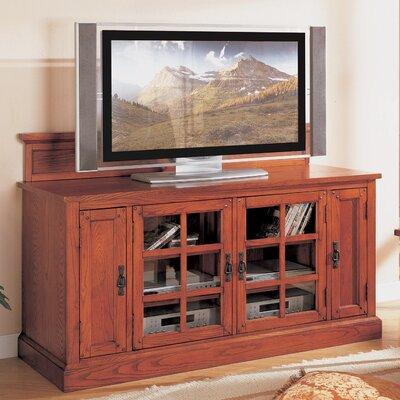 Tacincala TV Stand