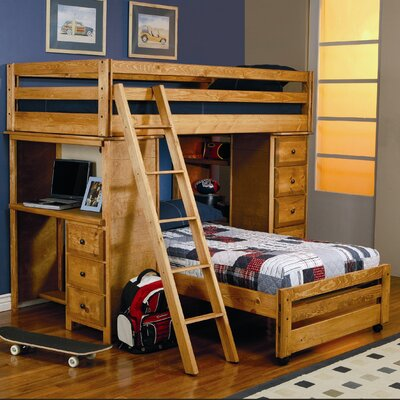 Bunk Beds | House & Home