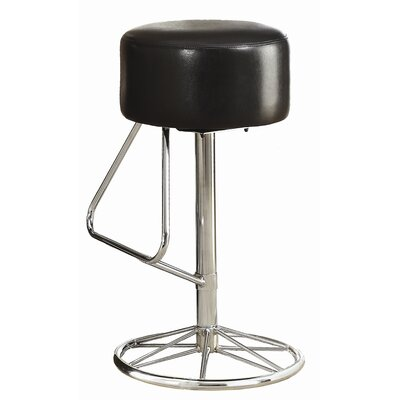 29.75 Swivel Bar Stool