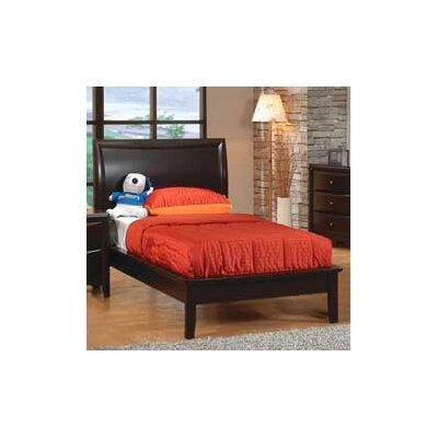 Financing Applewood Platform Bedroom Collecti...
