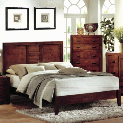 Bedroom Furniture Gallery - Rent to Own - IAMSL