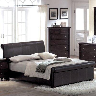 Buy Low Price Wildon Home Montgomery Platform Bedroom Collection Bedroom Set Mart