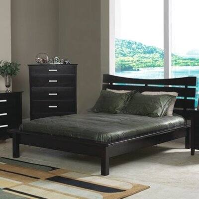Buy Low Price Wildon Home Newport Queen Platform Bedroom Collection Bedroom Set Mart